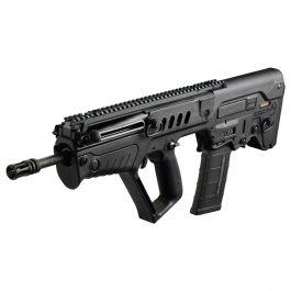 "Image of IWI Tavor SAR 5.56 NATO 16.5"" Bullpup Rifle - TSB16"