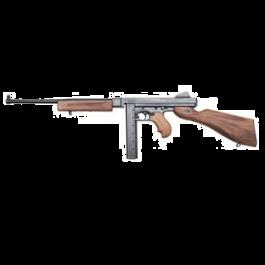 Image of Auto Ordnance Thompson M1 Semi-Auto Carbine .45 ACP TM1
