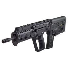 "Image of IWI Tavor X95 16"" 5.56 Nato Rifle, Black -XB16"